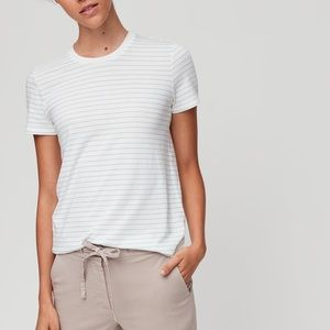 Aritzia, The Group by Babaton Lagarde T-Shirt